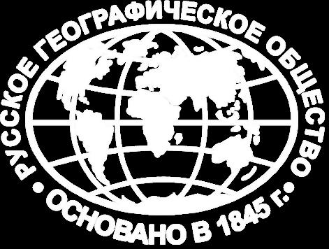 logo RGO